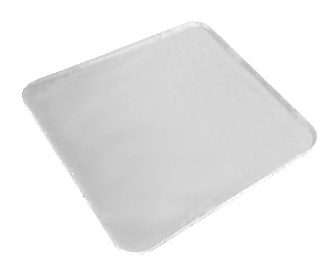 Double Sided Adhesive Pad
